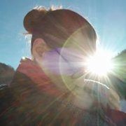 Profilbild von User wiwada