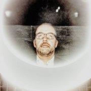 Profilbild von User gregor1978