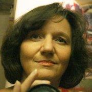 Profilbild von User edith