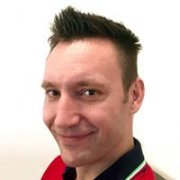 Profilbild von User postbrawler