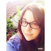 Profilbild von User christinmoore