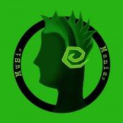 Profilbild von User musicmaniac