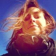 Profilbild von User petrakoestinger