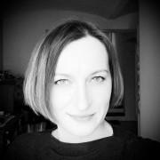 Profilbild von User Vanportrait