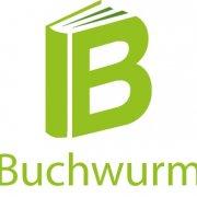 Profilbild von User buchwurm_at