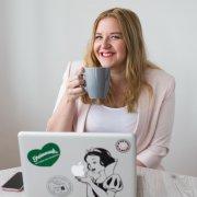 Profilbild von User coffeeconny