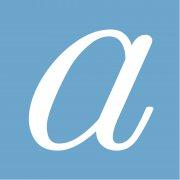 Profilbild von User angeliquelivingantik