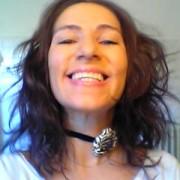 Profilbild von User Seelenlandeplatz