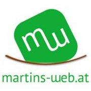 Profilbild von User Martin