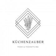 Profilbild von User kuechenzauber_at
