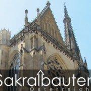 Profilbild von User sakralbauten_at