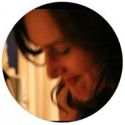 Profilbild von User lounge20