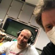 Profilbild von User Werner Achs - Leben mit seltenem Krebs
