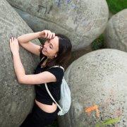 Profilbild von User lislitsch