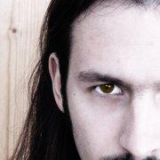 Profilbild von User grubjo
