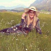 Profilbild von User jessiewerlberger