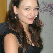 Profilbild von User lileeanna813