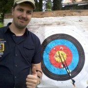 Profilbild von User sivic