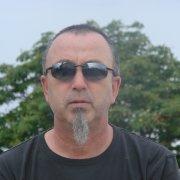 Profilbild von User bloggerwilli