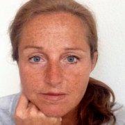 Profilbild von User talkwellness