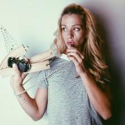 Profilbild von User Oliviabella