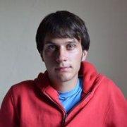 Profilbild von User wesgeisteskind