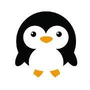 Profilbild von User pigugi