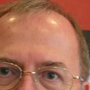 Profilbild von User schlaglochgedanken