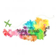 Profilbild von User dancingonclouds