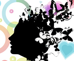 Profilbild von User agnethe