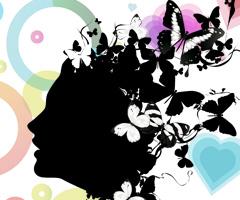 Profilbild von User doris_hgm