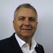 Profilbild von User newcomer