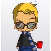 Profilbild von User bornflor