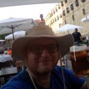 Profilbild von User Philipp