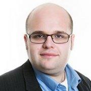 Profilbild von User michael