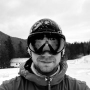Profilbild von User outbears