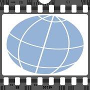Profilbild von User world.wide.photos