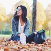 Profilbild von User tinera