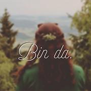 Profilbild von User Bin.da