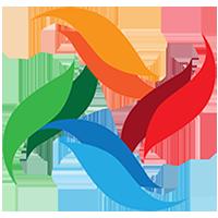 Blogheim.at Logo